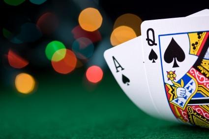 istock-aces-casino-cards